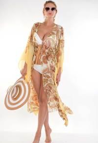 Santa Barbara Modeling photographer 70