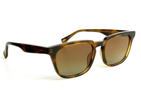 Raen Sunglasses Goleta Valley Optical - 1