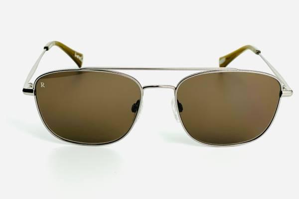 Raen Sunglasses Goleta Valley Optical - 3