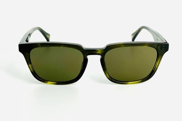 Raen Sunglasses Goleta Valley Optical - 5