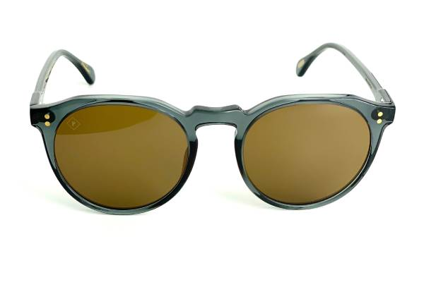 Raen Sunglasses Goleta Valley Optical - 7