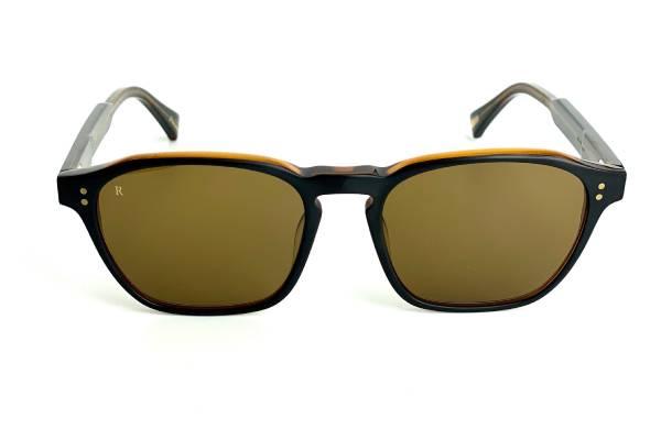 Raen Sunglasses Goleta Valley Optical - 9