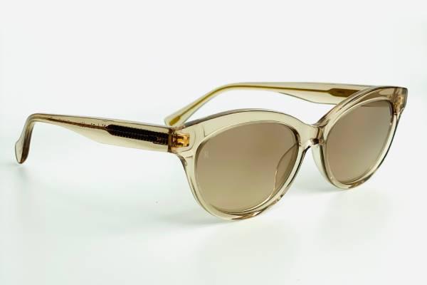 Raen Sunglasses Goleta Valley Optical - 2
