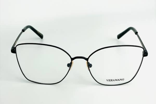 Vera Wang Goleta Valley Optical - 1