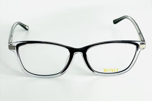 XOXO Goleta Valley Optical - 5