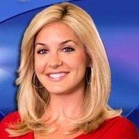 Melissa Garrigan<br>On Camera MC Host