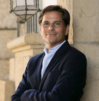 Michael Kramer - Ameravant Web Design & Digital Marketing