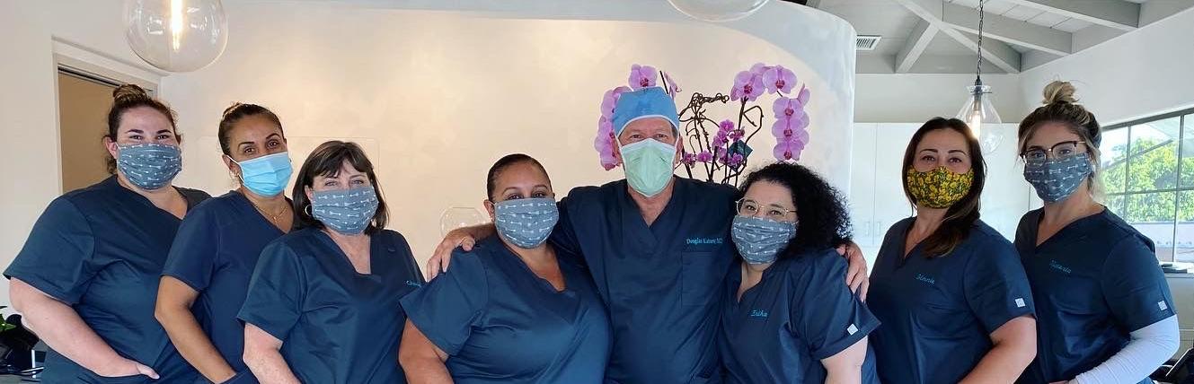 Ophthalmology Santa Barbara-1