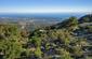 Santa Barbara City, Ocean, Island Views