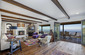 Remodeled home captures the views