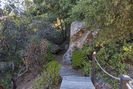 2550 Painted Cave Rd Santa Barbara, Calif