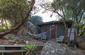Rustic Cabin #2