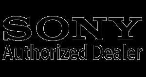 Sony Authorized Dealer Act Installs Santa Barbara