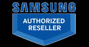 Samsung Authorized Dealer Act Installs Santa Barbara