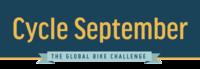 Sustainability Newsletter September 2020