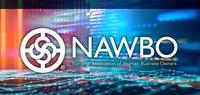Refuel For Fall With NAWBO Virtual Programming
