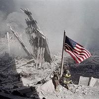 September 11th Ceremony 2020