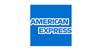 American Express helping you get back to business securely and successfully