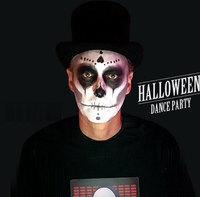 Scott Topper, Live DJ