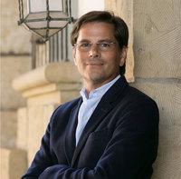 Michael Kramer, Production Host