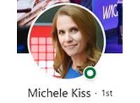 Michele Kiss