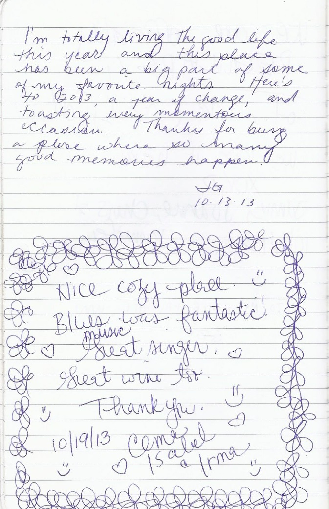 Guests Journal The Good Life-15