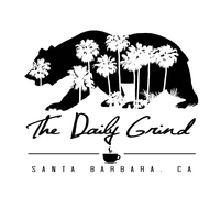 The Daily Grind Logo