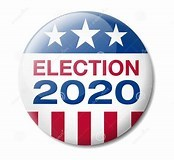 Solvang Candidate Forum for 2020 /Advocacy