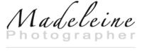 Madeleine's Photography Logo