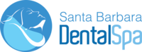 Santa Barbara Dental Spa Logo