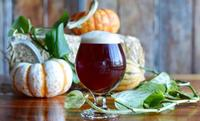 Forget about Boys of Summer, we're talking Beers of Fall!