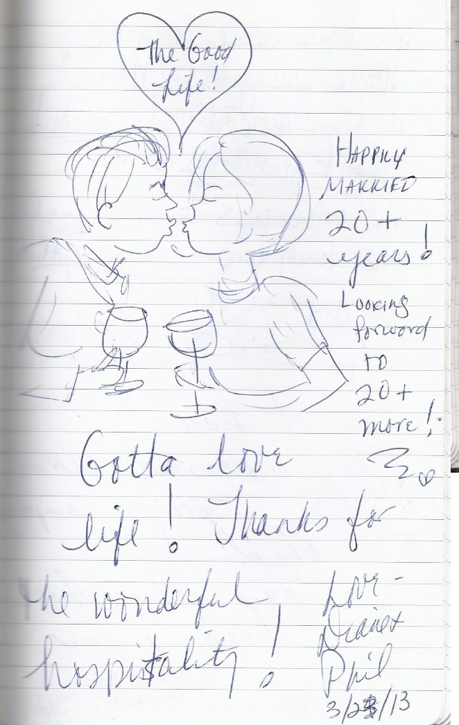 Guests Journal The Good Life-38