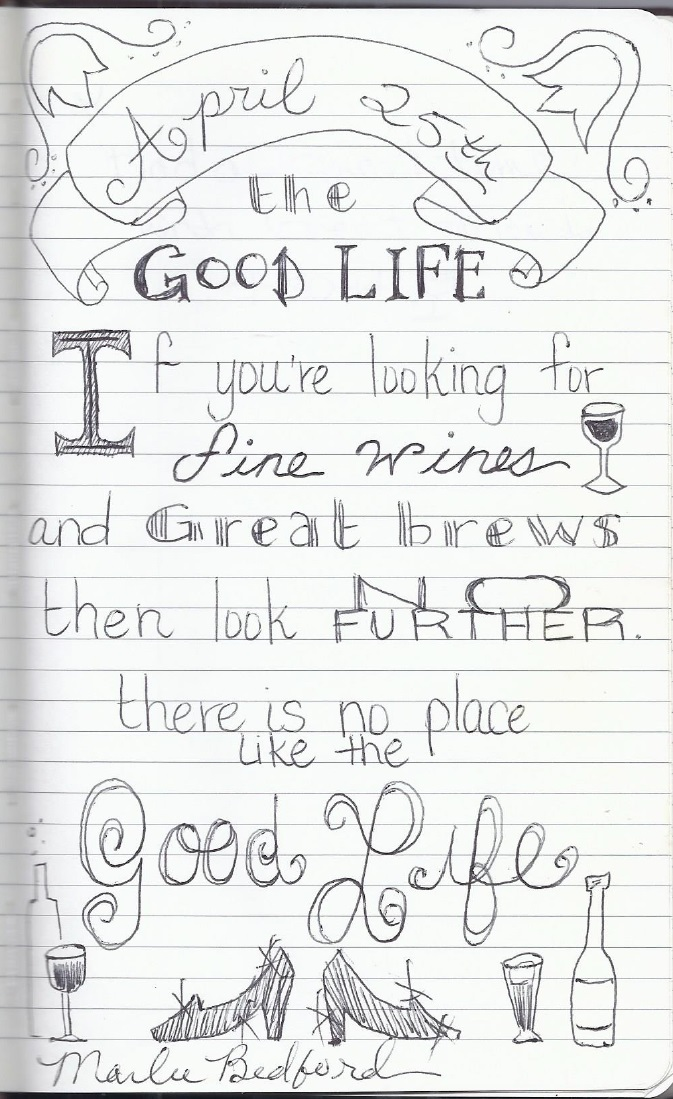 Guests Journal The Good Life-44