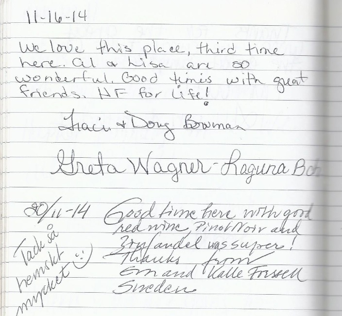 Guests Journal The Good Life-50