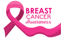 Become Aware of How COVID is Impacting Nonprofit Breast Cancer Services