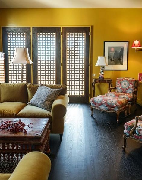 Schindler Sofa Modern Kitchen Design