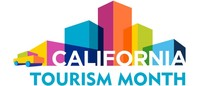 Legislative Hearing on California Tourism Recovery