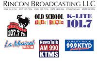 Rincon Broadcasting