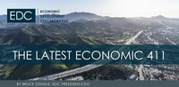 EDC's Economic 411 Labor Market Report for September 2020