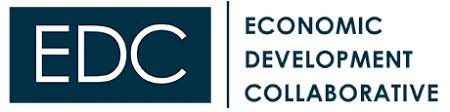 EDC Partner- SCORE Santa Barbara QuickBooks Accounting Series: Financially Closing-Out 2020, Part 3 Closing the Books