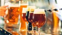 Santa Barbara Beer (or Beer/Distillery) Tasting Tour