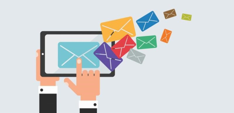 Build Winning E-Mail Marketing Campaigns  For The Holidays & Beyond