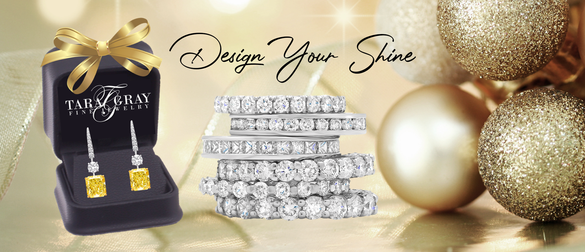 Give The Gift Of Custom Jewelry