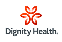 Dignity Health Central Coast Recognizes November as Lung Cancer Awareness Month