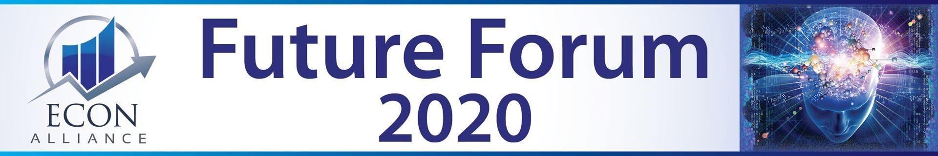 Future Forum 2020