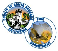 Drum Fire Cause News Release