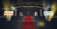Women of the Valley Virtual Awards Show 2020