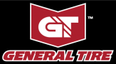 General Tires Promotion: Get a $50 mail in rebate