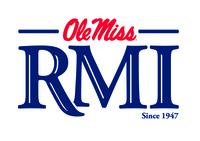 Ole Miss University - Business School Insurance Symposium 2020