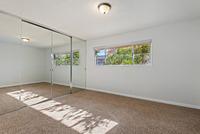 For Santa Barbara Home for Sale Bedroom